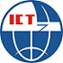 logo-ict.png